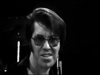 Link Wray - Rumble - 11/19/1974
