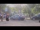Таджикистан / Душанбе / Кайраккум / Ленинабад / Худжанд / Таджикская Народная Песня на Русском