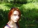 Фотоальбом человека Татьяны Чёрной