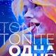 Tony Tonite - Одна (Epatage Remix)