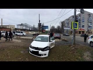 Дожили .В Новомосковске вояка сбил 2 летнего ребенка ,а врач горбольницы отказался спасти ребенка .