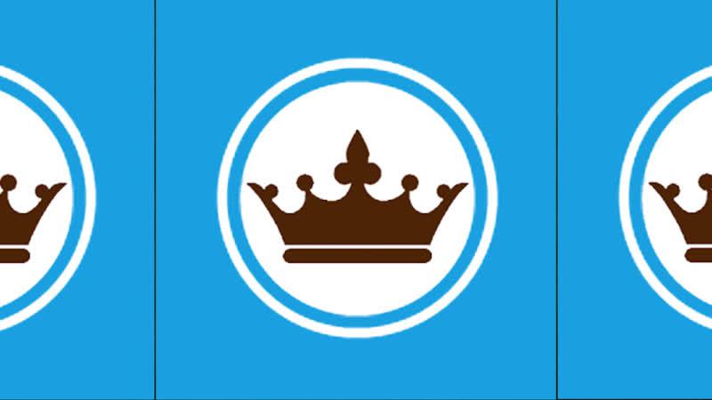 Шашки Checkers приложение app 11 уровней сложности