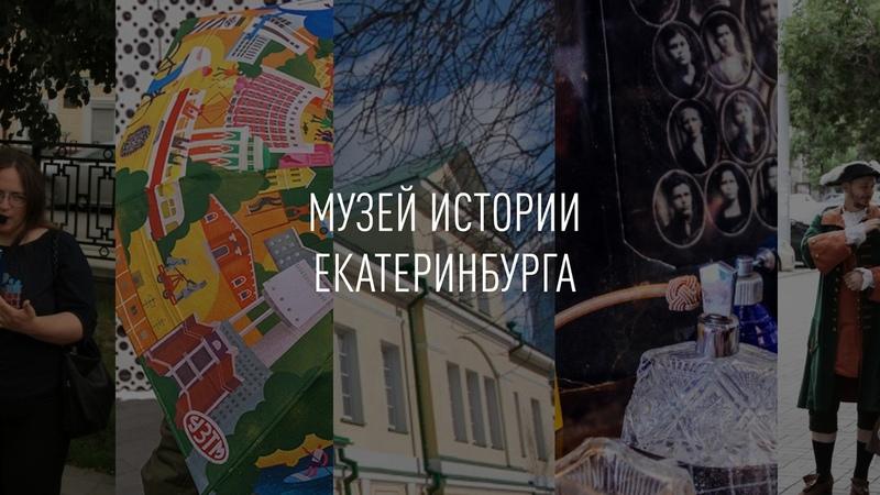 По ту сторону рамы или прогулка по нарисованным местам Алексей Рыжков