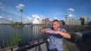 Какой формы Земля В гостях на канале у Ивана из Кёльна Ivans Bobrovs. Мысли вслух.