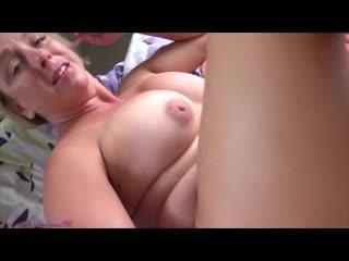 [Bridgette B, Big tits, Big ass, Milf, Mom, Blonde, Hardcore, Incest]