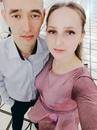 Личный фотоальбом Дарины Александровой