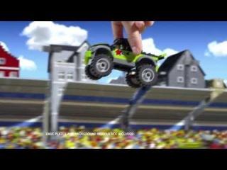 LEGO CITY Great Vehicles
