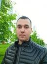 Фотоальбом человека Дениса Яцкова