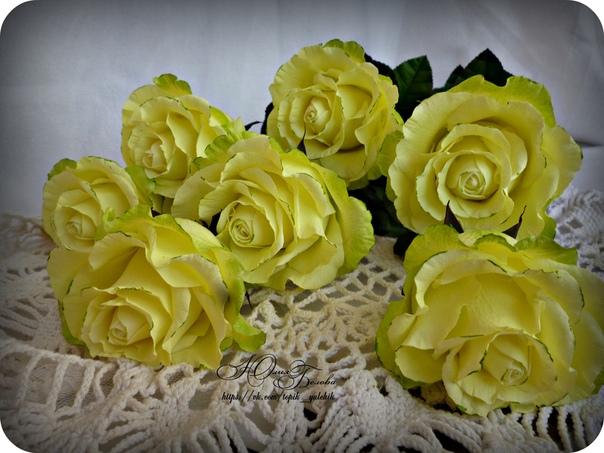 вдыхание как сделать розочку из лимона фото актуальная