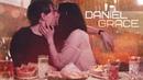 Grace and Daniel ☀ SKAM Austin 2×05