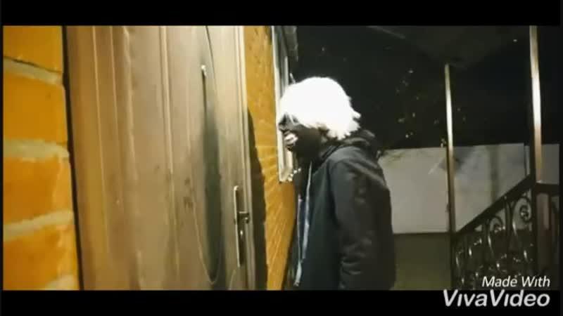 V прикол по Непете Баку Соня Билл Настя КВН жёны проти mp4