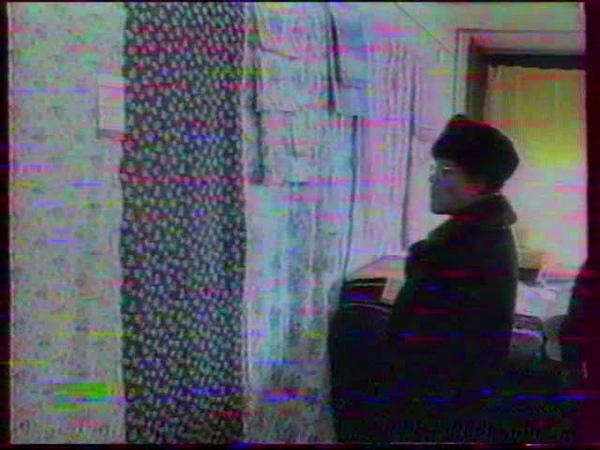 Открытие магазина Ткани в селе Ярково, 1995 год