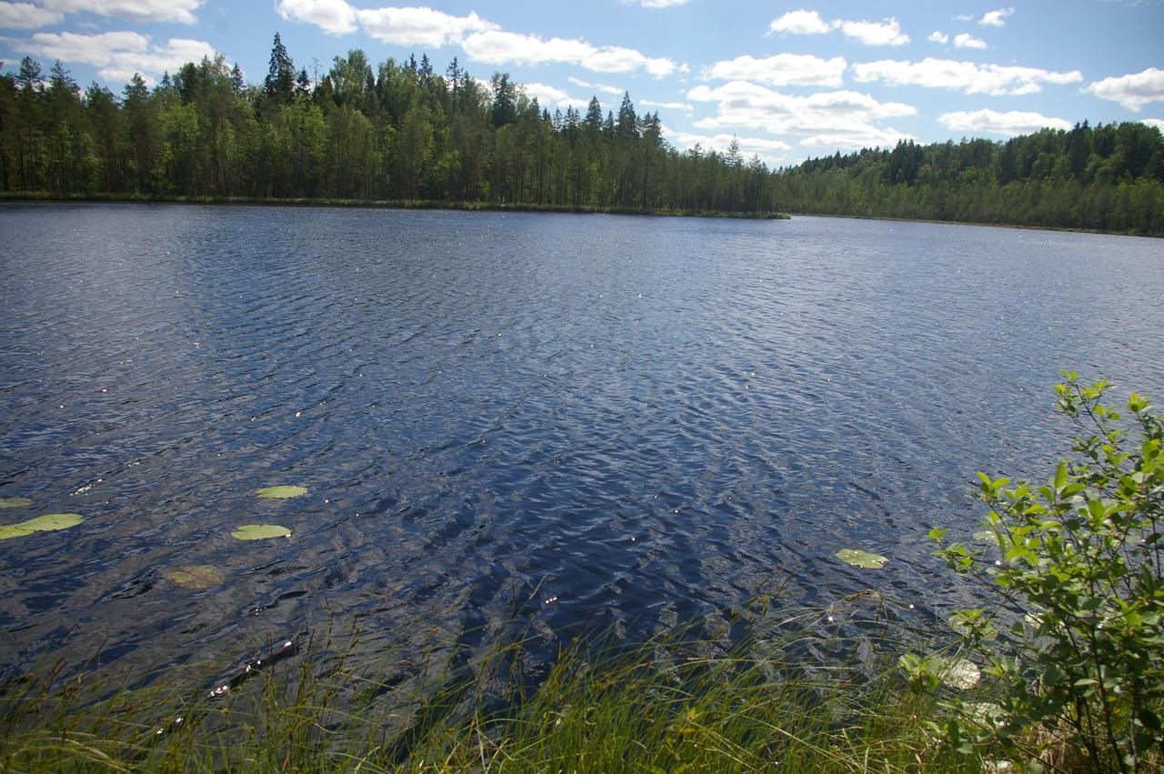 назвали озера в шапках фото создана для фотографов