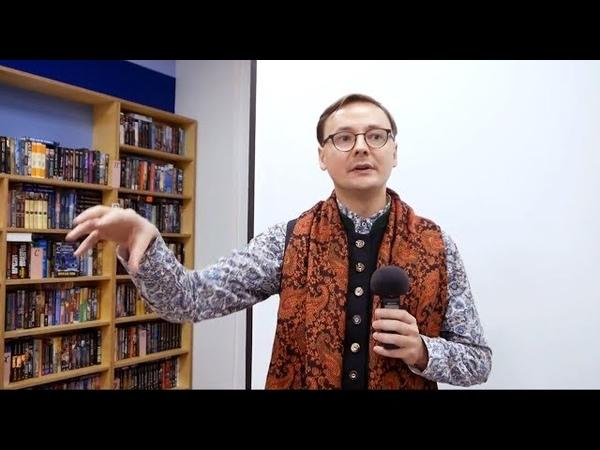 Ингмар Бергман Змеиное яйцо анализ фильма В Корнев Д Ольшанский