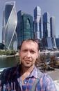 Фотоальбом Лёхи Озерова