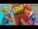 Истории игрушек: Гавайские каникулы | Короткометражки PIXAR