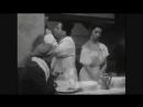 Pino Daniele Mina - Napule è (Video 2010)