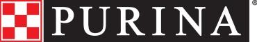 Корма для кошек и собак Пурина-logo