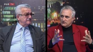Bac tv.  Уроки Армении на русском 6