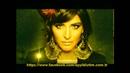 Zara Dilenci Orhan Gencebay ile Bir Ömür 2012