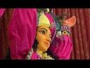 Bhakti Sangama 11 Sept 2018 Video 01