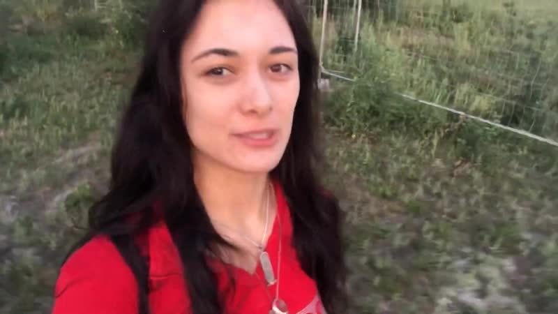 Vlog 294 Vergesst Greta weiblich hochgebildet Eine ignorierte Bedrohung 🤔 1080p 30fps H264 128kbit AAC