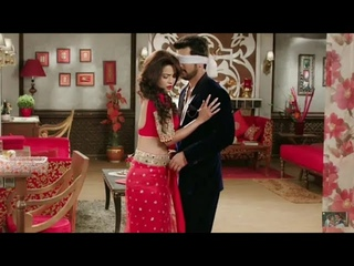💖💖New hot kiss Romantic 💖💖Crush Love Story | Hit Version |  2018 by RK No 1 CHANNEL