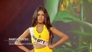MISS UNIVERSE PHILIPPINES 2020 ILOILO CITY PRELIMINARY SWIMSUIT AND EVENING GOWN