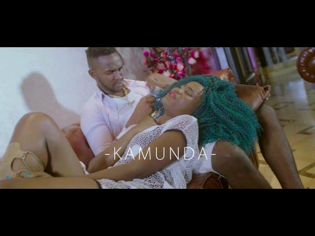 VANILLA kamunda New Ugandan Music Comedy 2017 HD saM yigA UGXTRA