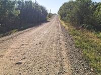 Шенджийский Гревел - CROSSnodar Gravel race