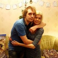 Галина Казанова