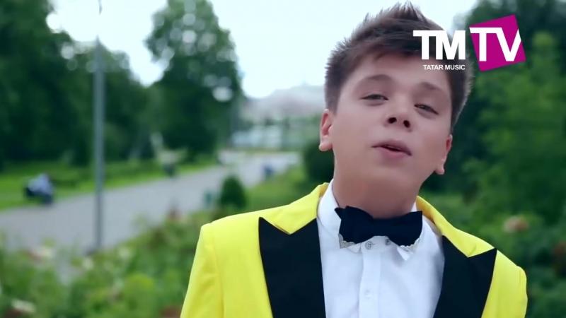 РүзәРия Радик ЮРьякшин Яныңа агыРам