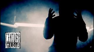 HAVOK - Phantom Force (OFFICIAL VIDEO)