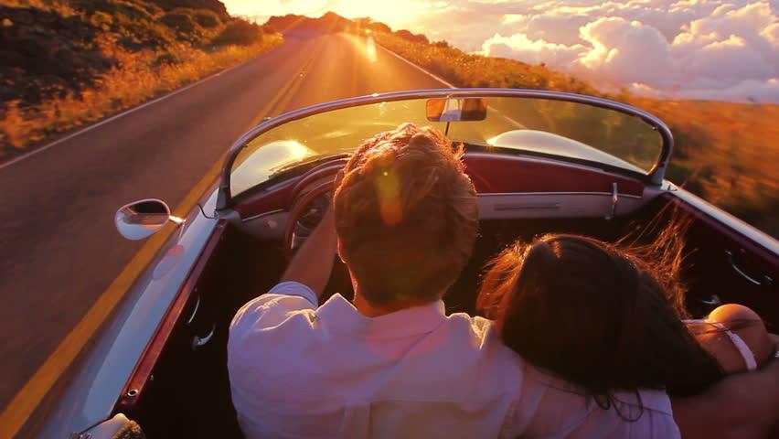годы крымской фото двое в машине меня создается