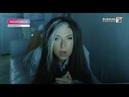 ЛИНА МИЛОВИЧ презентация клипа '' HAМ С ТОБОЙ'' на Russian Musicbox