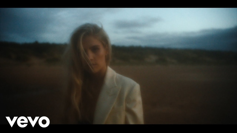 London Grammar Californian Soil Official Video