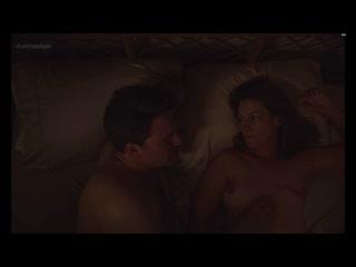 Anne Hathaway Nude - The Last Thing He Wanted (2020) 1080p Web Watch Online / Энн Хэтэуэй - Последнее, чего он хотел