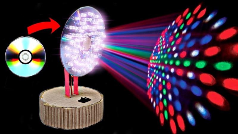 How to make diwali light How to make divali light Divali decoration light divali special