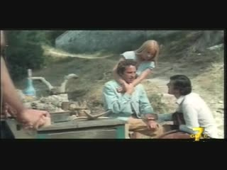 Il debito coniugale ( Barbara Bouchet, Lando Buzzanca, Pippo Franco, Orazio Orlando, Anita Ekberg, M. Carotenuto) - 1970