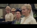 A Dinner Of Herbs E06 Catherine Cookson