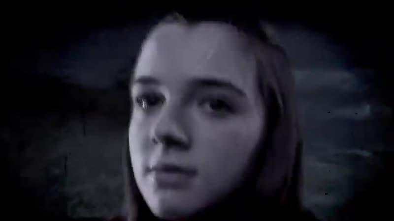 ›› Промо ролик шестого сезона сериала Бойтесь ходячих мертвецов с Алексой