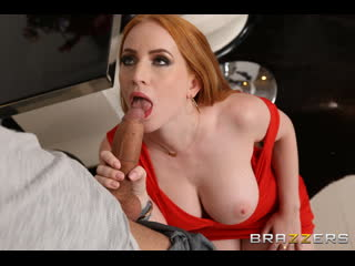 Kiara Lord - Cheating Whore - All Sex Big Tits Juicy Ass Redhead Deepthroat Gagging Piercing Hardcore Facial Cumshot Gonzo, Porn