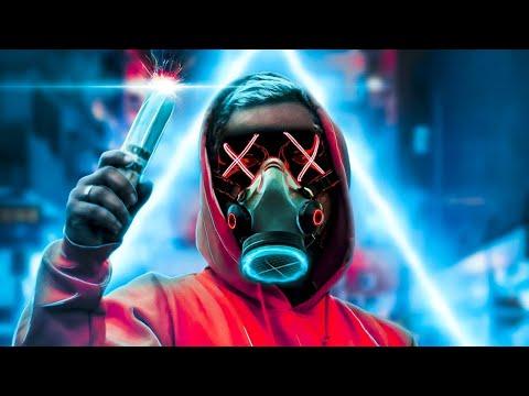 Gaming Music Mix 2020🔥Best Dubstep x EDM x Trap x NoCopyrightSounds
