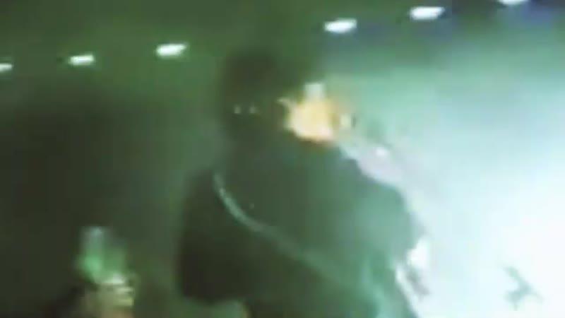 Кино Звезда по имени Солнце Харьков 1989 раритет ПЛОХОЕ КАЧЕСТВО YouTube