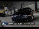 BMW E39 Tuning | M54 - X-Men Projekt