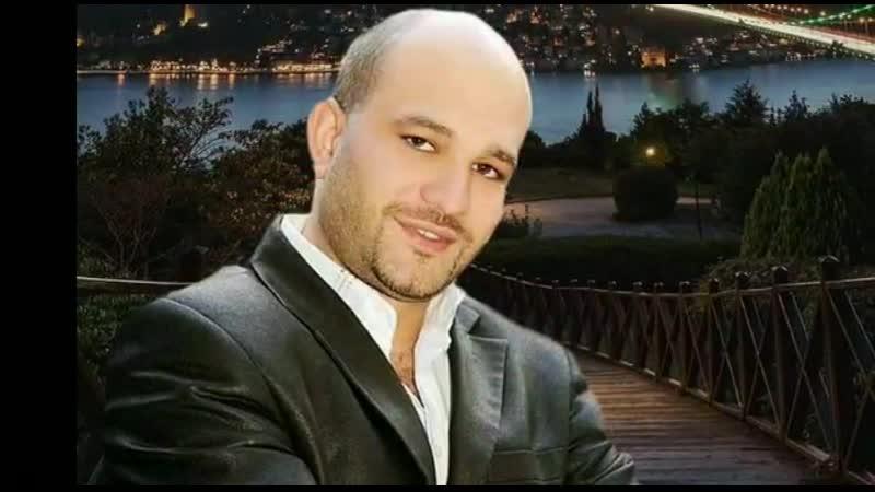Günter Bayraktar Kıvırcık Ali Anısına mp4