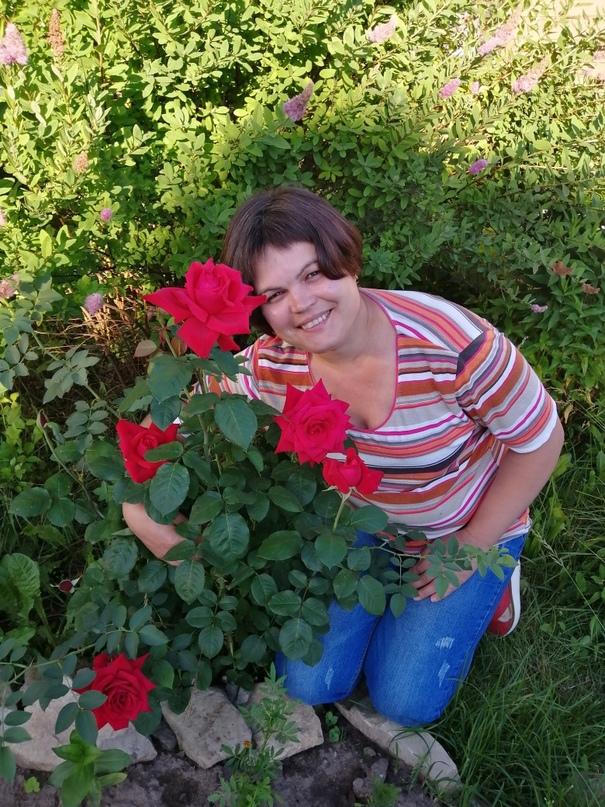 Фото чиркова ольга борисовна в камчатском крае