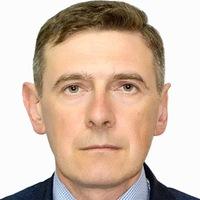 Тимур Екимов