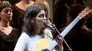 Katie Melua - Tu Ase Turpa Iyavi (Georgian language)