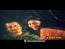Pehli Pehli Baar Jab Pyaar Hota Hai - Пешки / Mohre 1988 (720 HD).